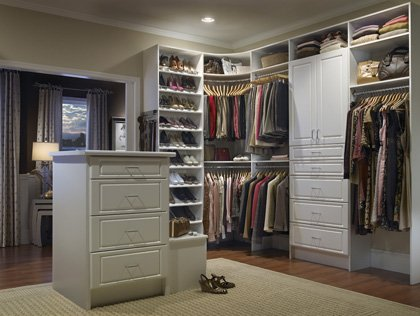 Closets Wilmington Nc And Southport Nc