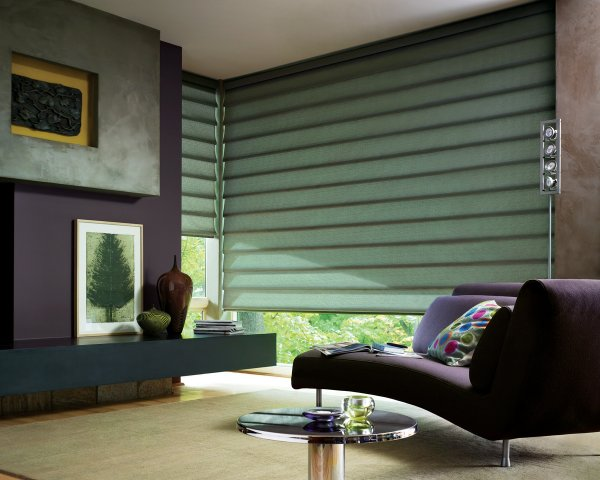 blinds wilmington nc window coverings blinds window shades coverings wilmington nc