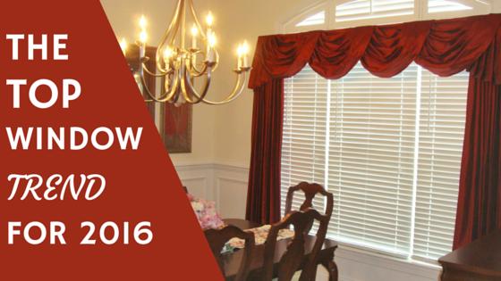 window trend 2016 wilmington nc
