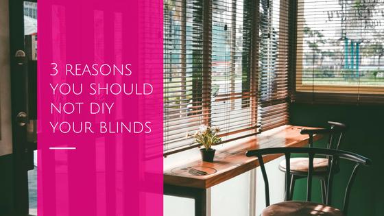diy blinds wilmington