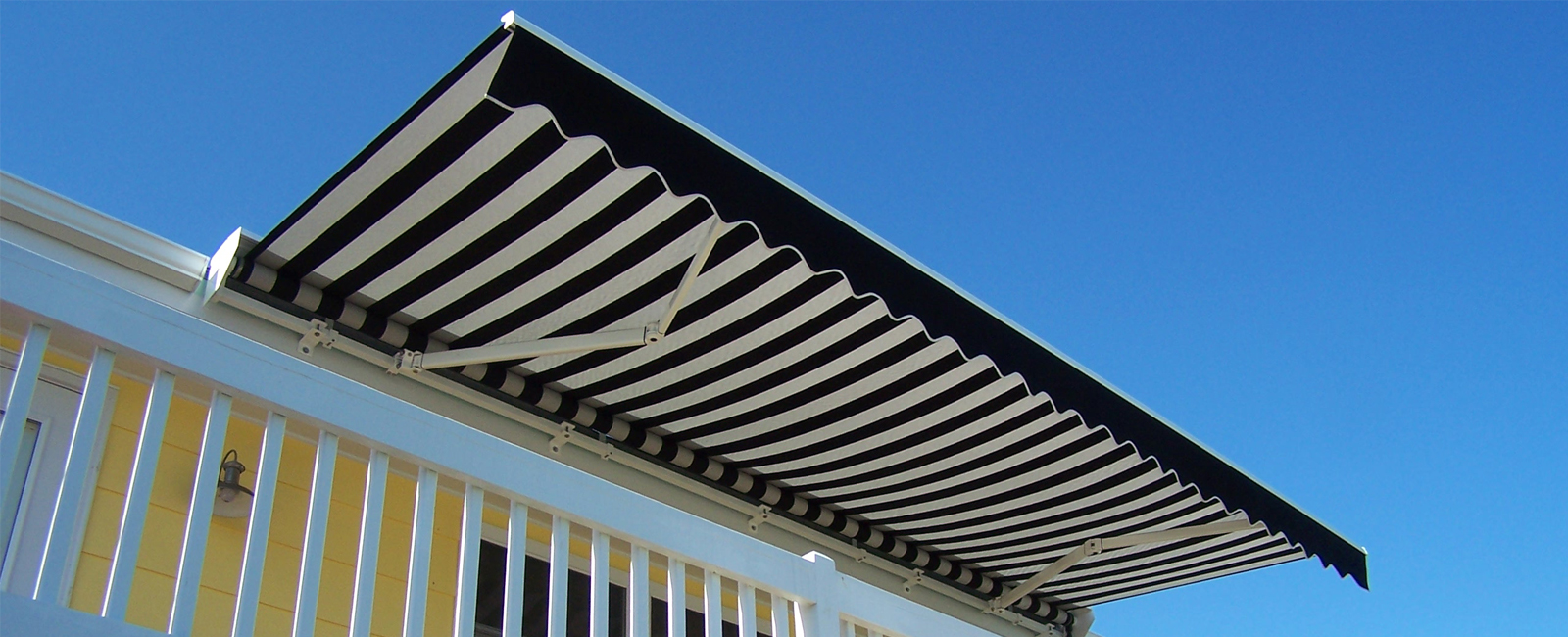 Awnings Wilmington Nc Southport Nc Home Decor Solutions